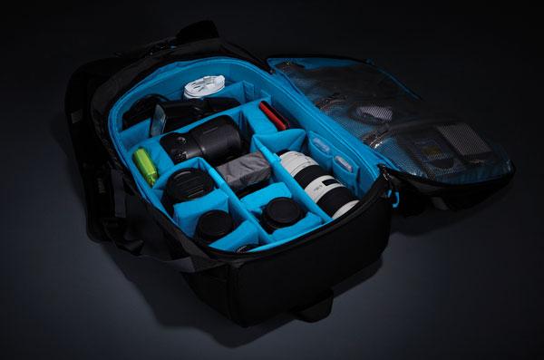 Thule-Perspektiv-Backpack-803600_4-1
