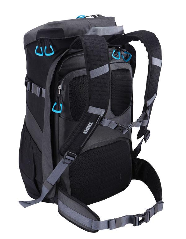 Thule.backpack