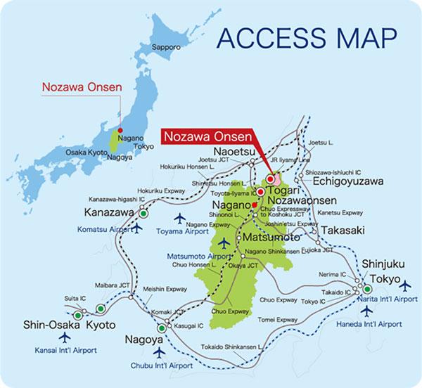 j.nozawa_access_300