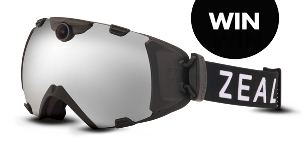 ZEAL.camgoggle.WIN
