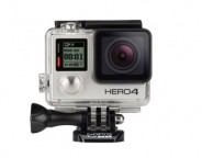 Hero4Silver_StandardHousing_0