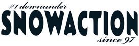 snowaction.com.au