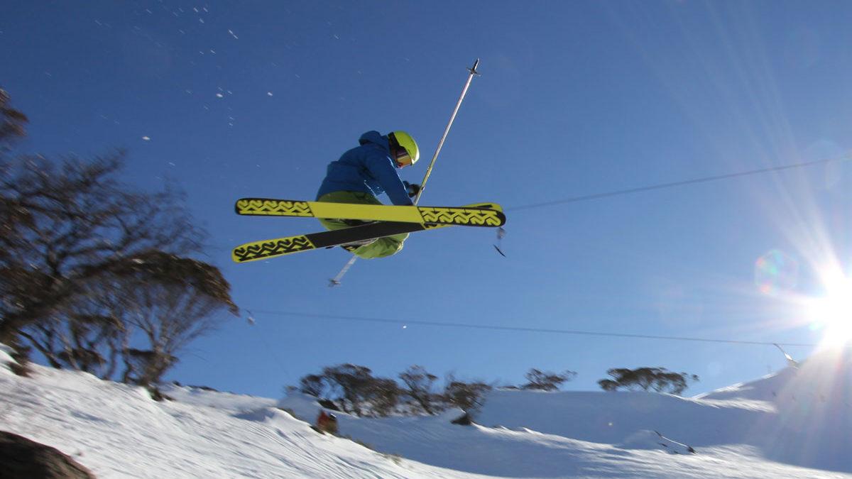snowaction.com.au